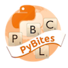 PyBites Scrabble badge