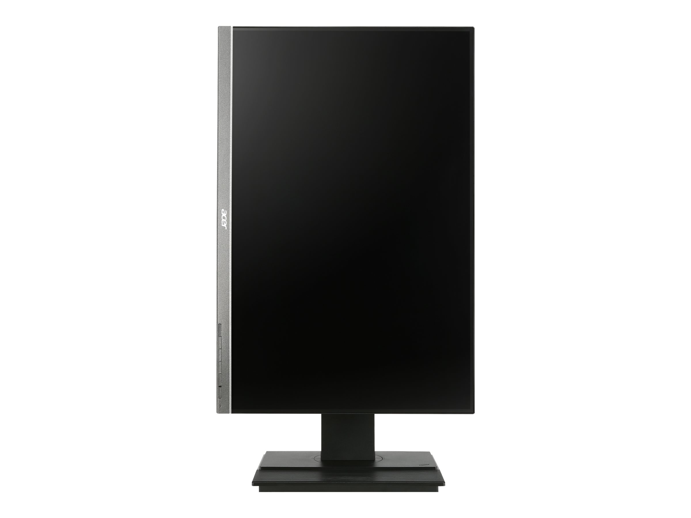 Image for Acer UM.FB6AA.003 24 1920x1200 IPS w Speakers from Circuit City