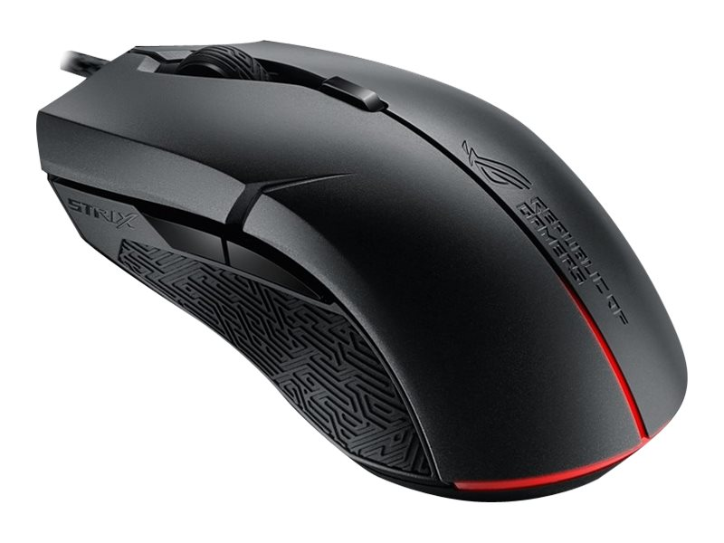 Image for Asus - Mouse - Usb from Circuit City