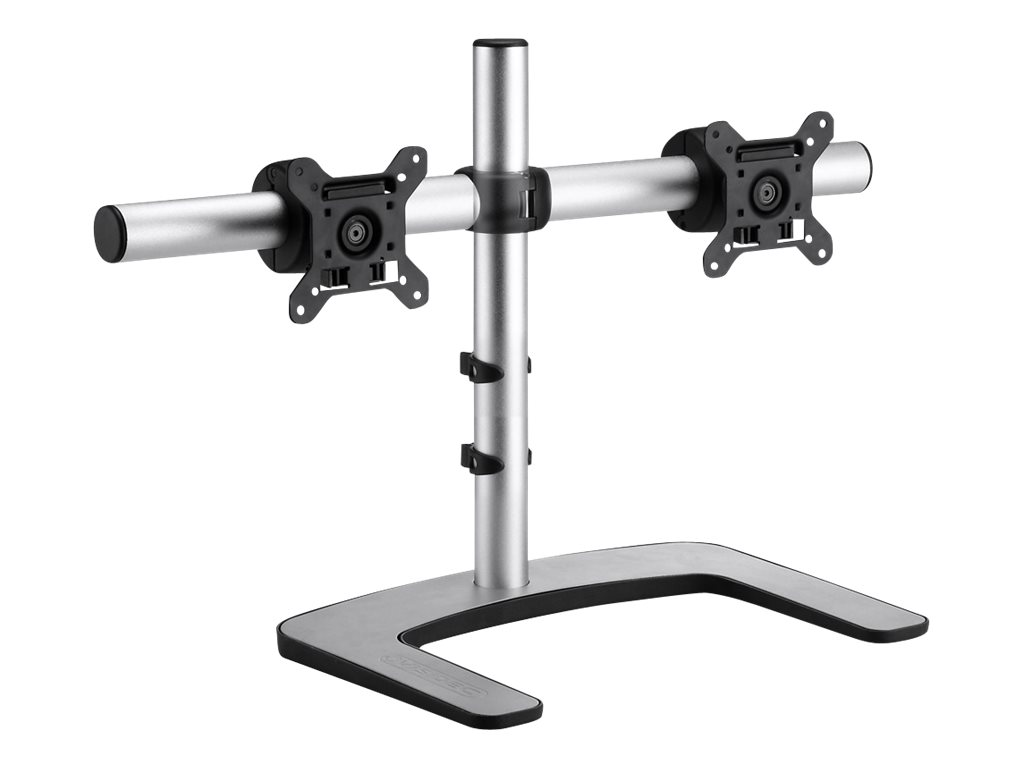 Image for Atdec Visidec Freestanding Double Horizontal - Stand from Circuit City