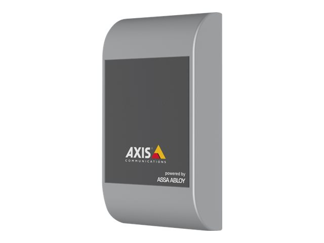 Image for Axis Communications Axis - Rfid Proximity Reader from Circuit City