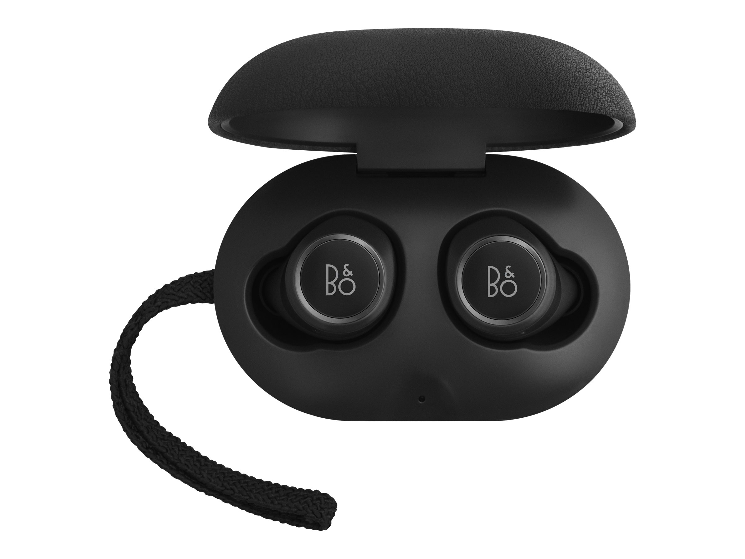 b24c4ac9196 Image for B O Play by Bang   Olufsen Beoplay E8 Premium Truly Wireless  Bluetooth Earphones -
