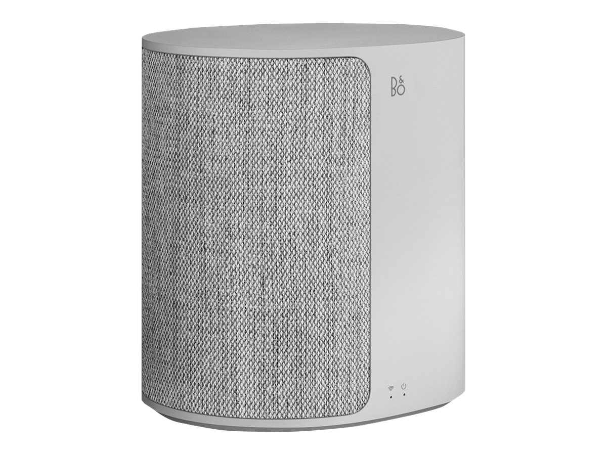 Image for B&O Play by Bang & Olufsen Beoplay M3 Compact and Powerful Wireless Speaker - Natural from Circuit City