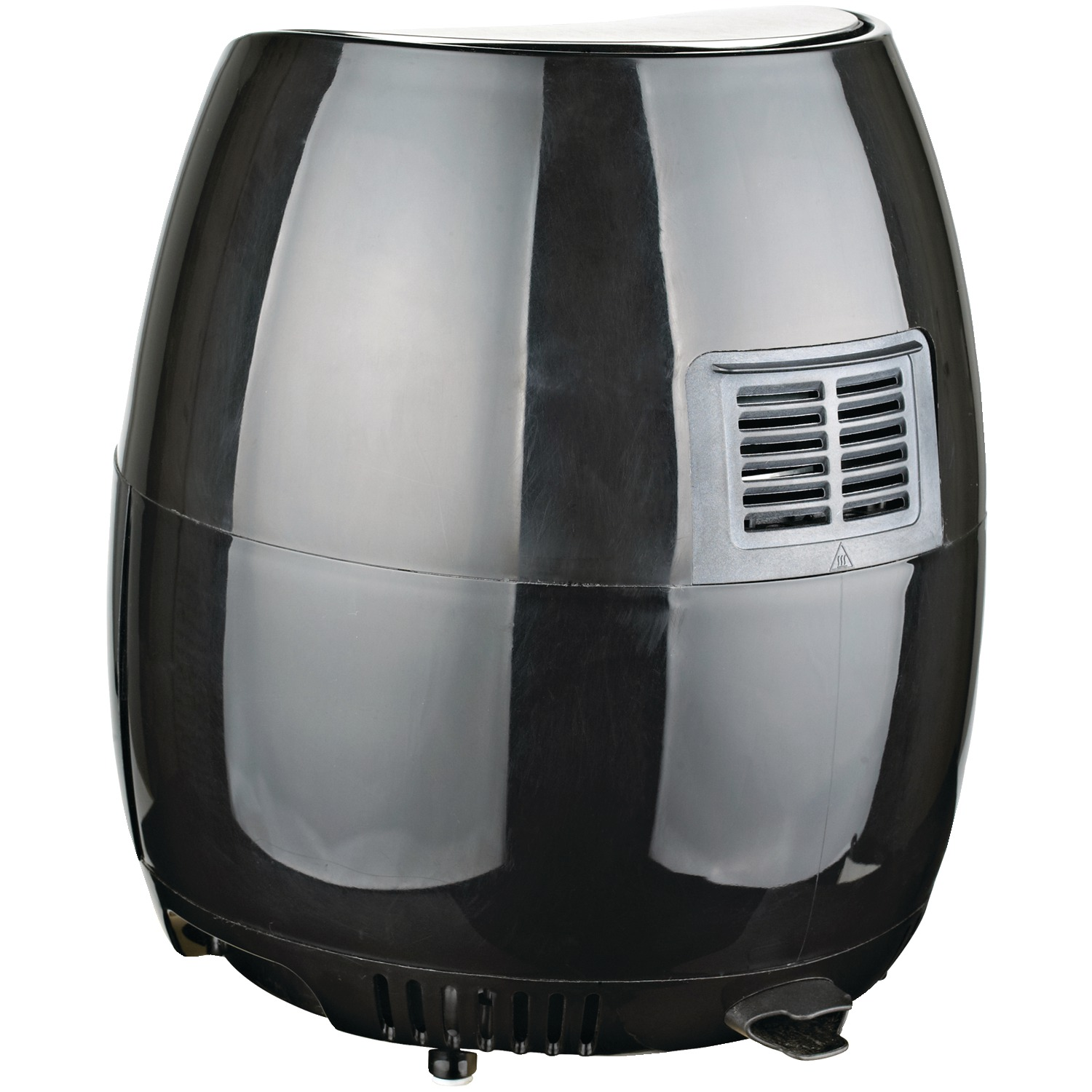 Image for Brentwood 3.4Qt Select Air Fryer from Circuit City