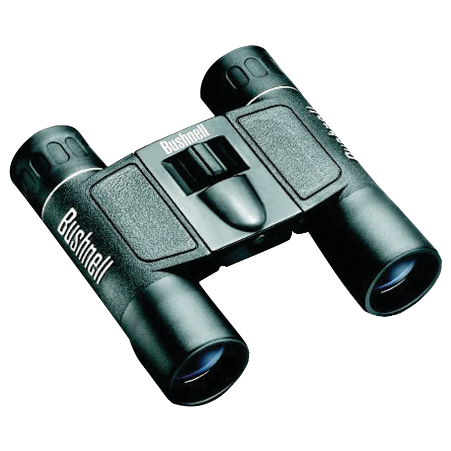Image for Bushnell PowerView 13-2516 - binoculars 10 x 25 from Circuit City