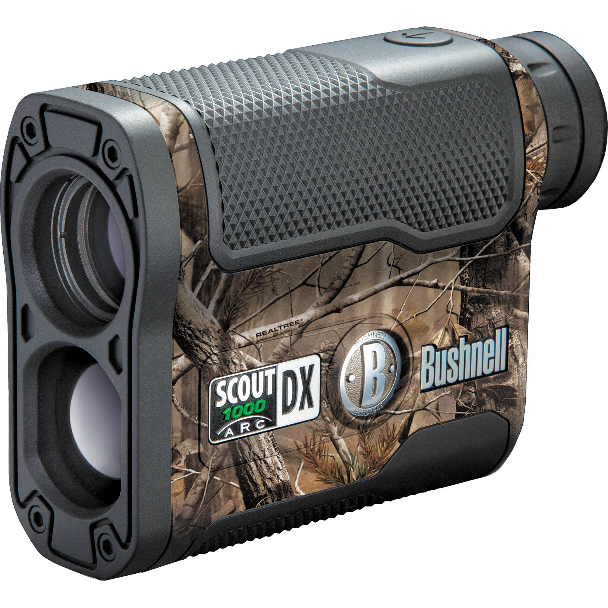 Image for Bushnell Dx Arc Rt Xtra from Circuit City