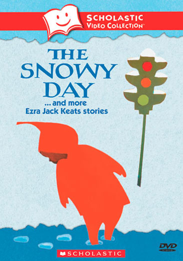 Image for Snowy Day (Dvd)-Nla! from Circuit City