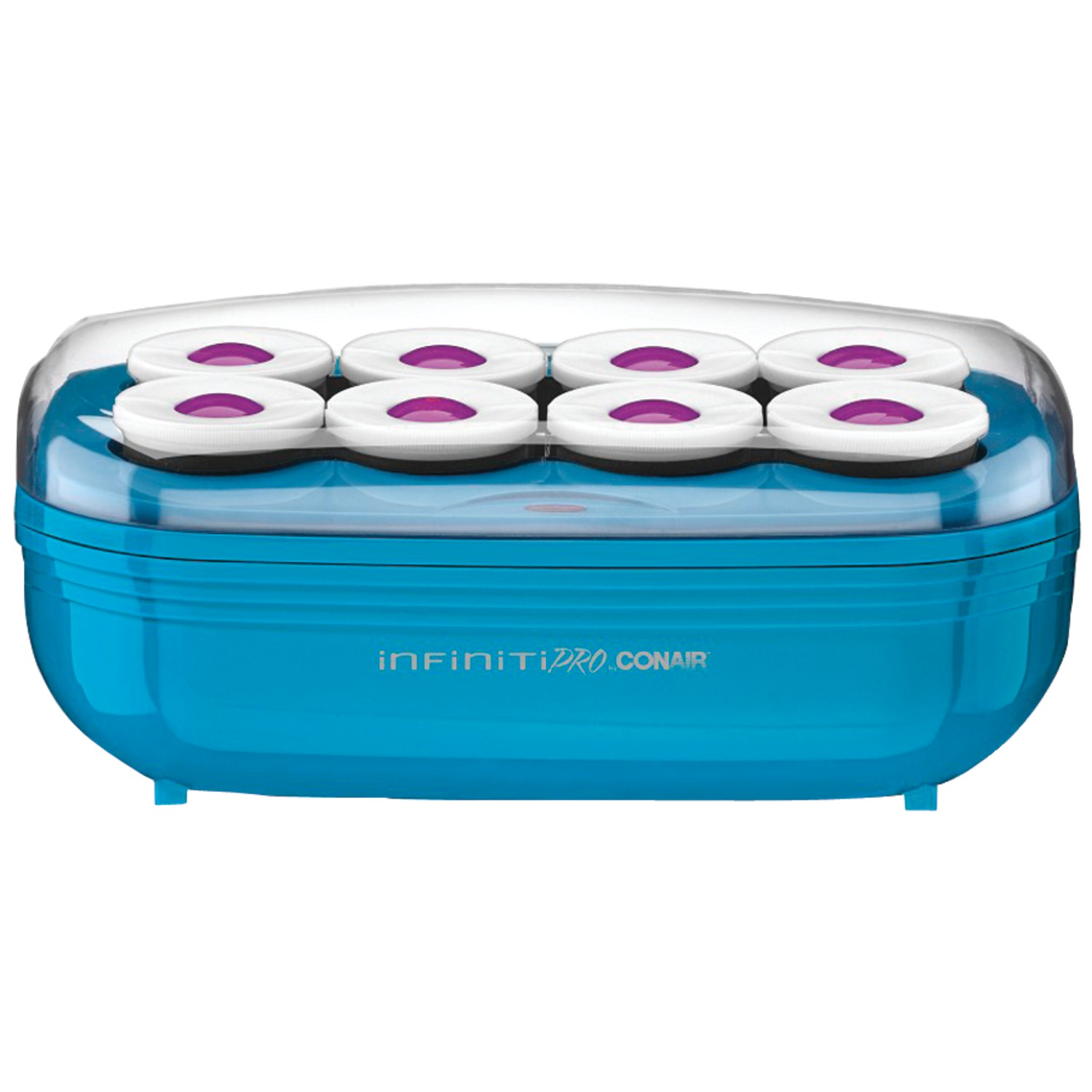 Image for Infiniti Pro By Conair Smooth Waves Mega Volume - Hair Rollers from Circuit City