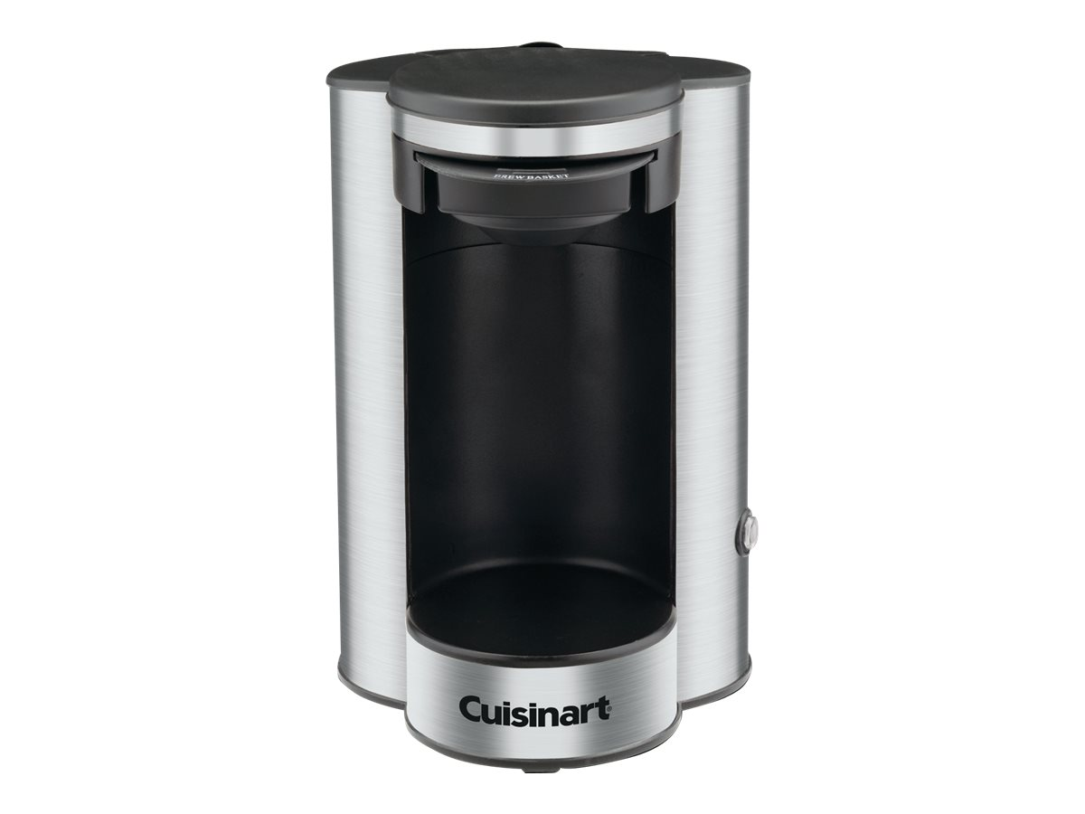 Image for Cuisinart - coffee maker from Circuit City