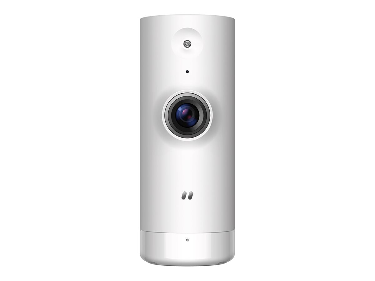 Image for D-Link - DCS Indoor 720p Wi-Fi Network Surveillance Camera from Circuit City