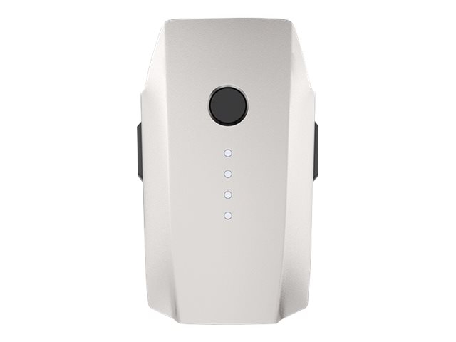 Image for DJI Mavic Intelligent Flight Battery (Platinum) - battery Li-pol from Circuit City