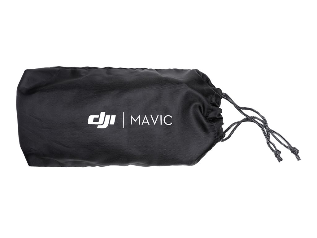 Image for DJI Mavic - protective sleeve for drone from Circuit City
