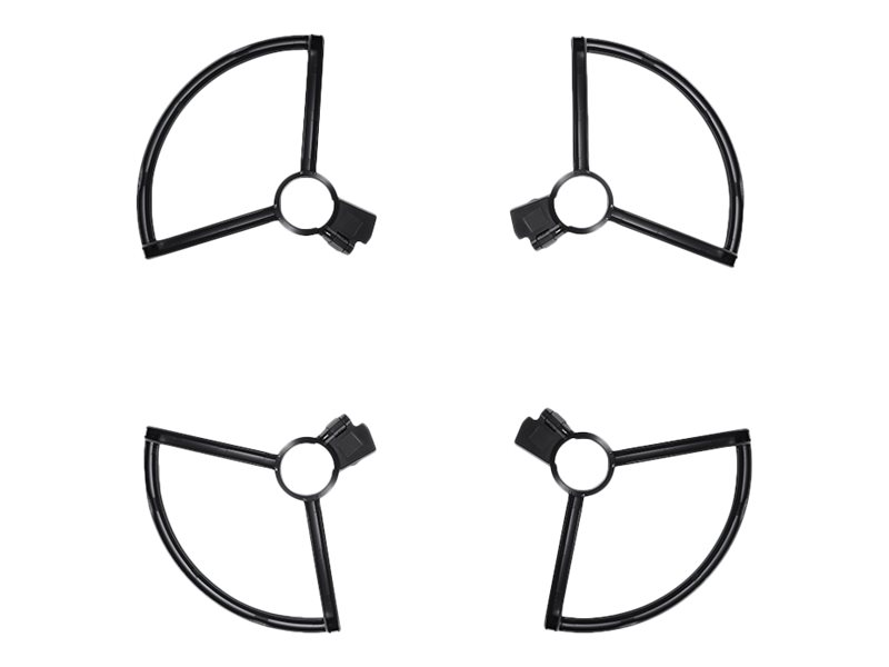Image for DJI Spark Propeller Guard - Black - from Circuit City