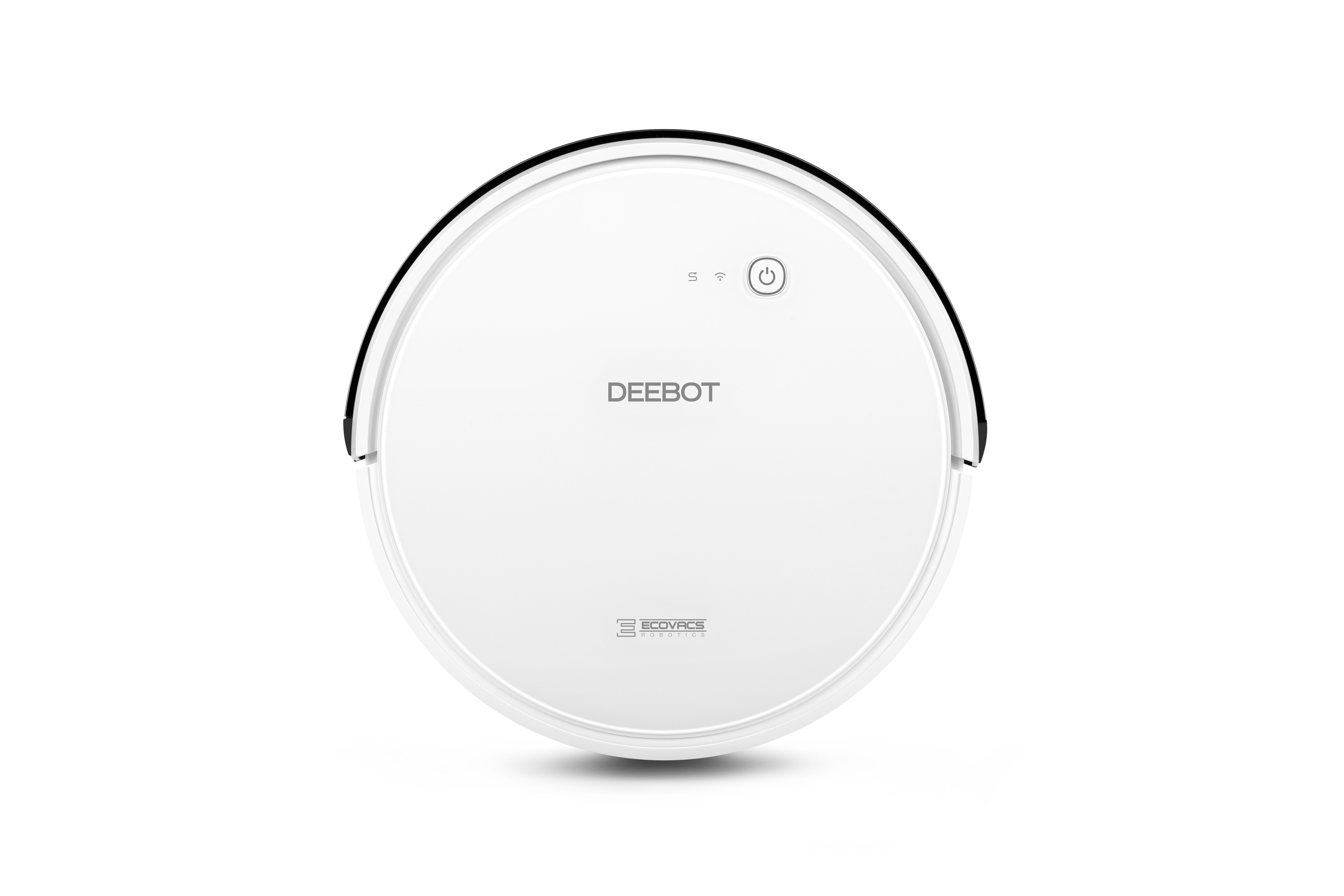Image for ECOVACS DEEBOT 600 from Circuit City