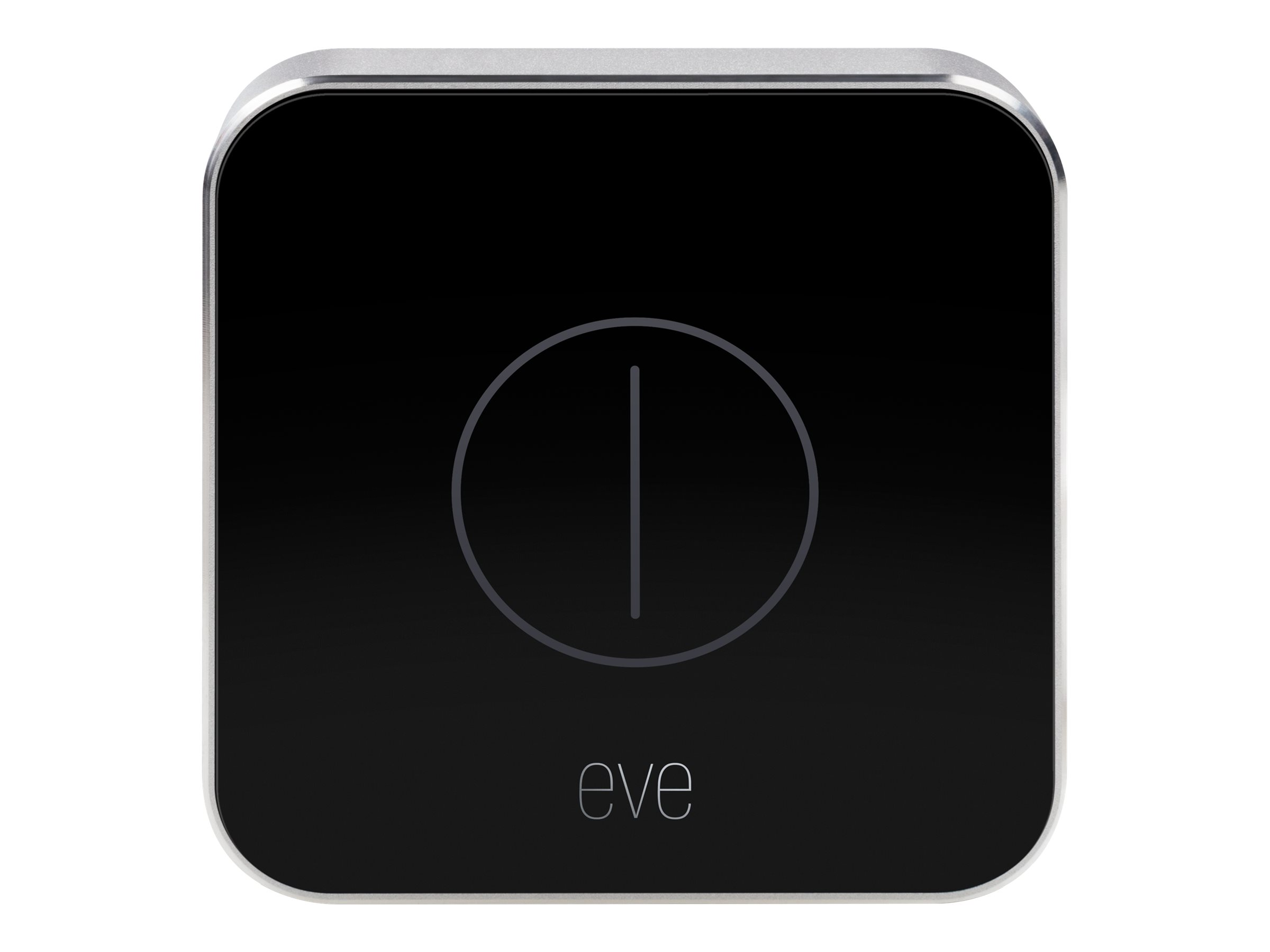 Image for Elgato Eve Button - remote control from Circuit City