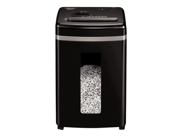 Image for Fellowes Powershred 450M - Shredder from Circuit City