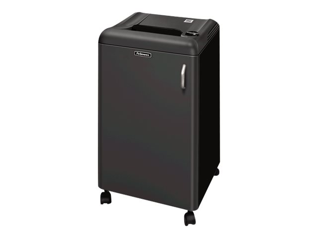 Image for Fellowes Fortishred 2250M - shredder from Circuit City
