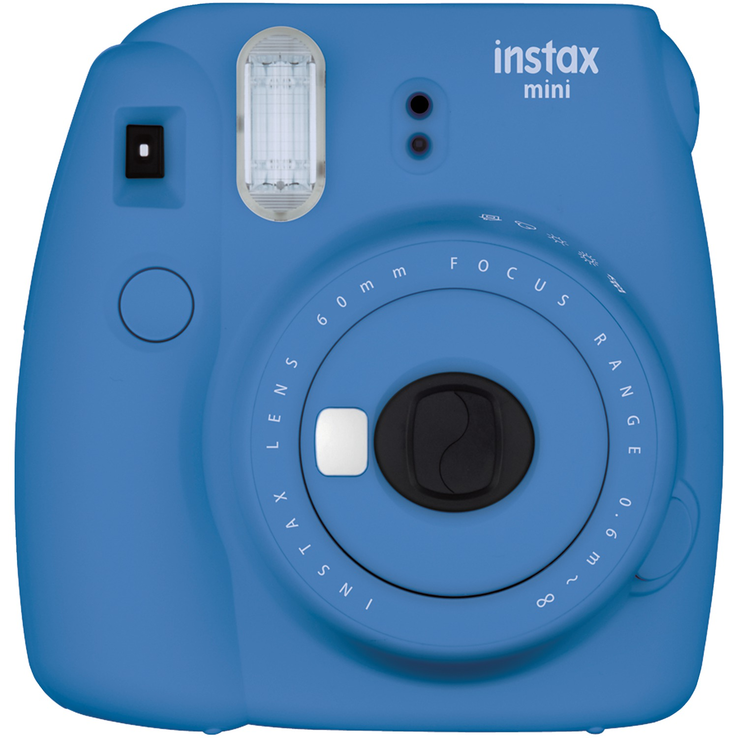 Image for Fujifilm Instax Mini 9 - instant camera from Circuit City