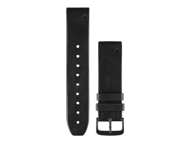 Image for Garmin Quickfit - Watch Strap from Circuit City