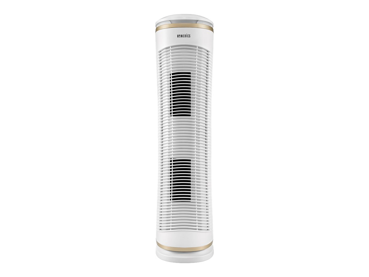 Image for Homedics Totalclean Petplus - Air Purifier from Circuit City