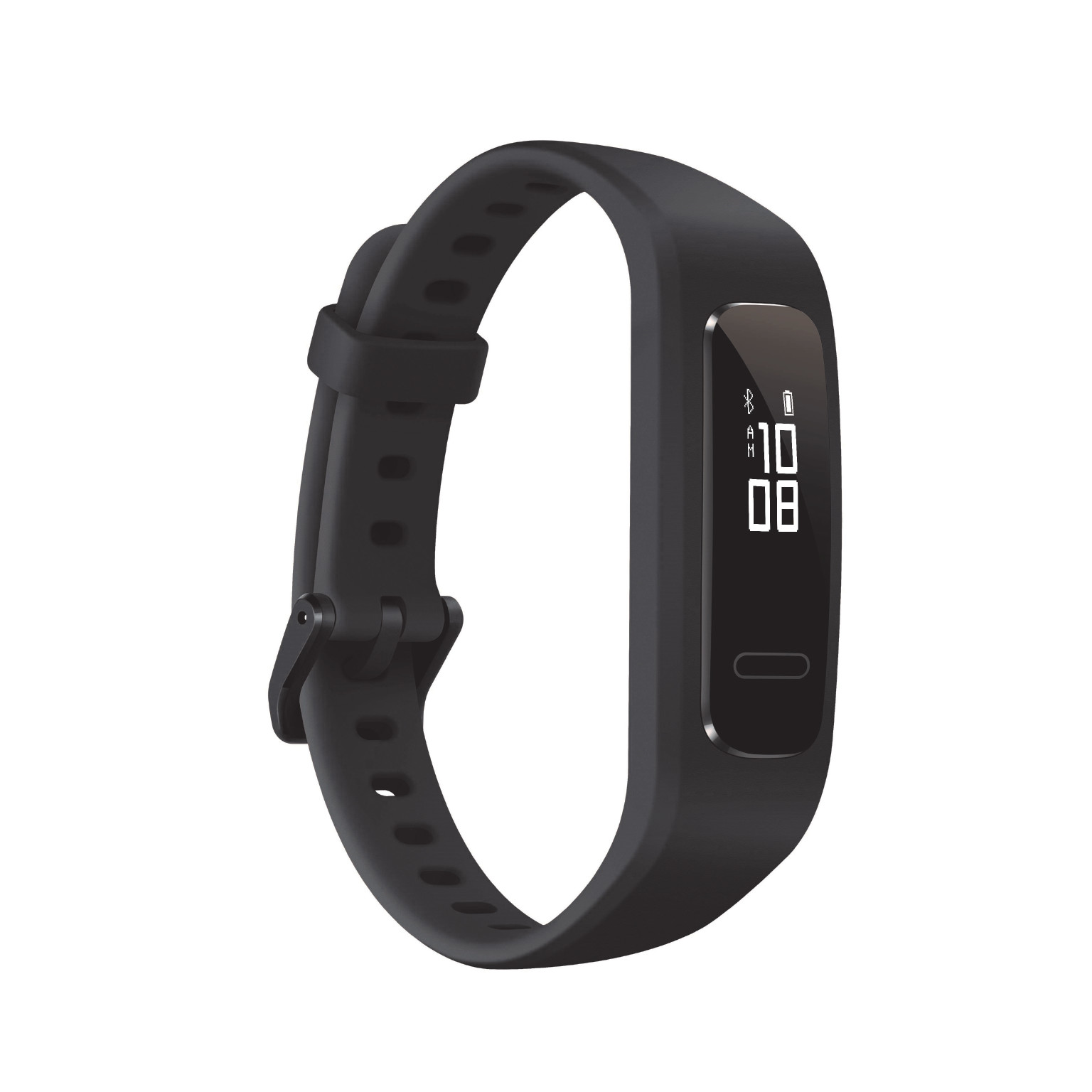 Image for HUAWEI AW70-B29 Band 3e Smart Fitness Activity Tracker, from Circuit City