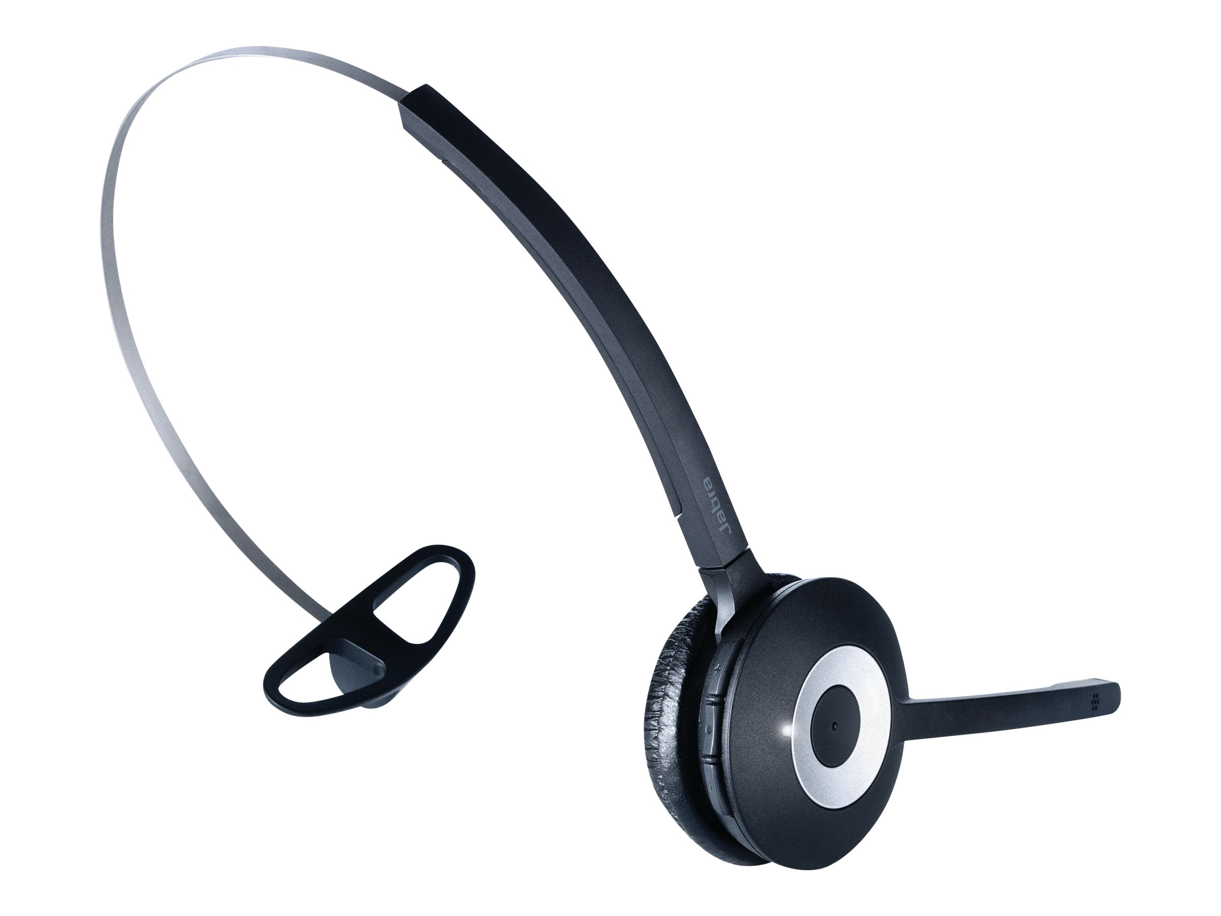 Image for Jabra PRO 900 - headset from Circuit City