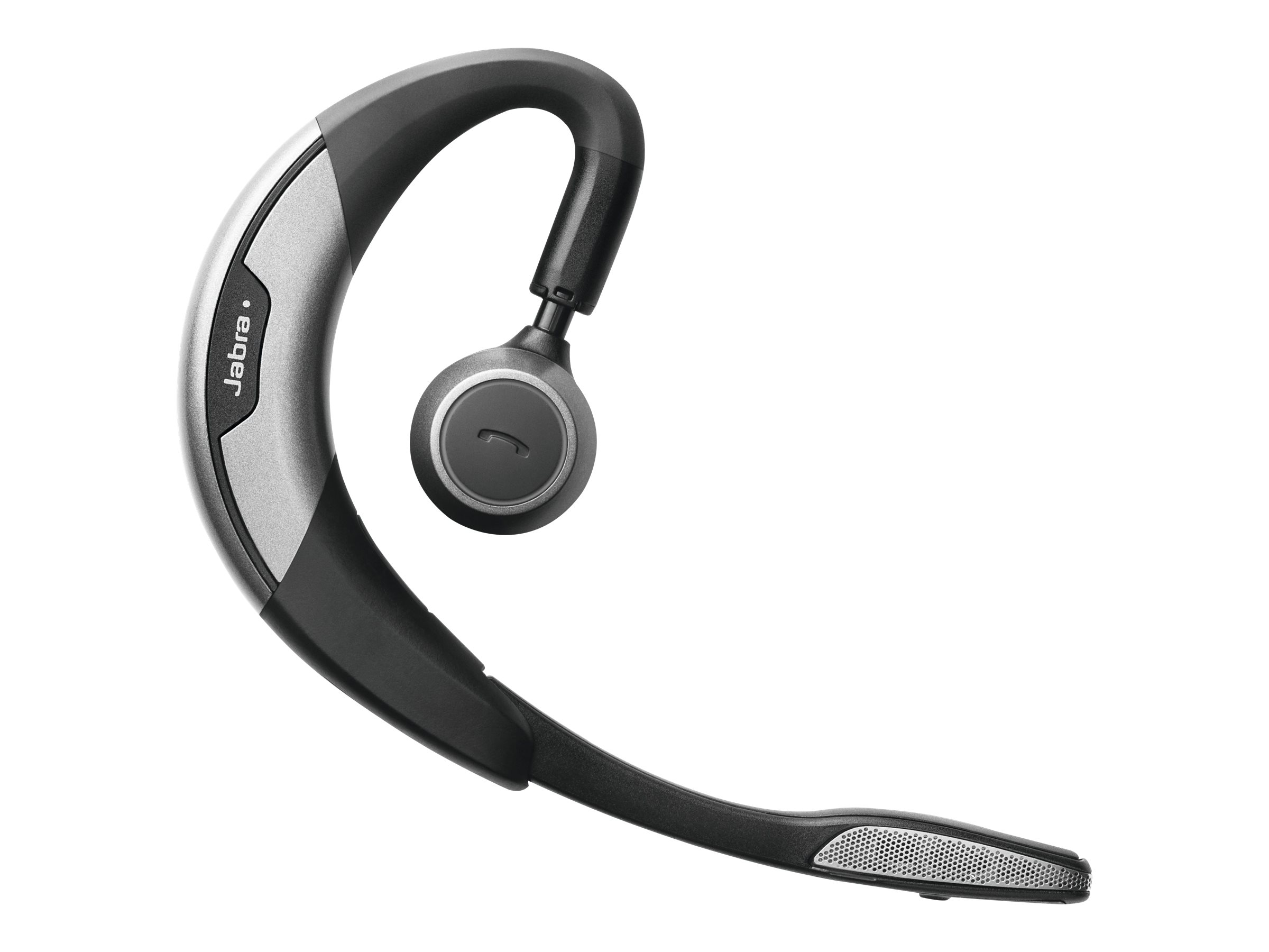 Image for Jabra Motion Uc With Travel & Charge Kit - Headset from Circuit City