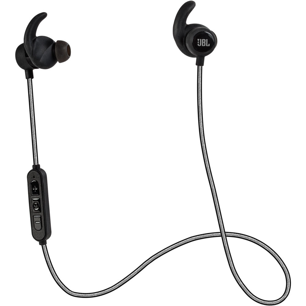 Image for Reflect Mini BT Wireless In Ear Sports Headphones from Circuit City