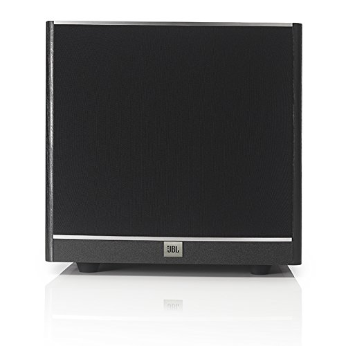 Image for JBL Arena Sub 100P - Subwoofer from Circuit City