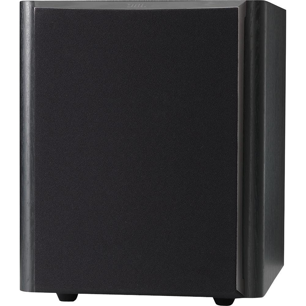 Image for JBL Studio 2 Series SUB 250P - subwoofer from Circuit City