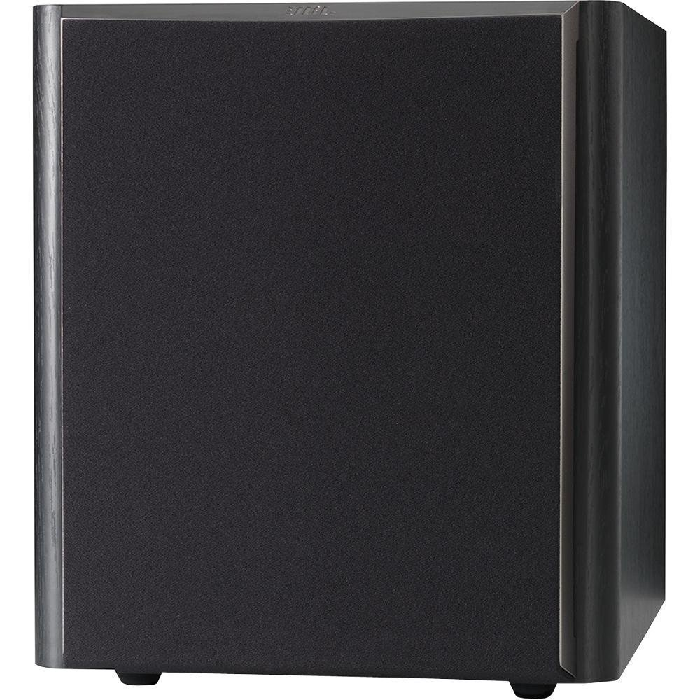 Image for JBL Studio 2 Series Sub 260P - Subwoofer from Circuit City