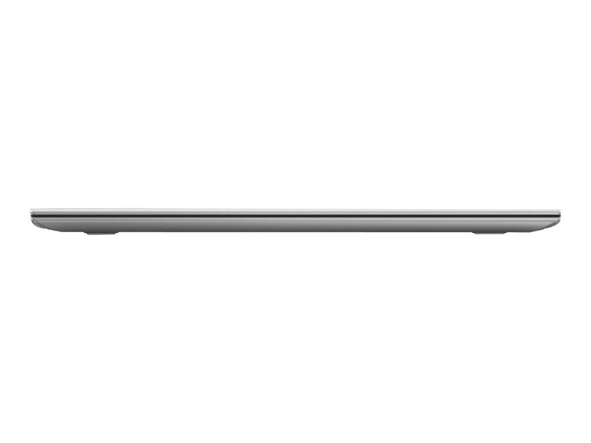 "Image for Lenovo ThinkPad X1 Yoga - 14"" - Core i7 8650U - 16 GB RAM - 512 GB SSD from Circuit City"