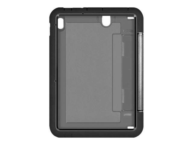 Image for Lenovo Protector - Gen 2 - Protective Case For Tablet from Circuit City