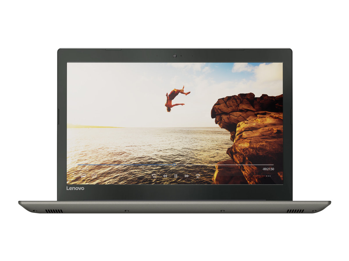 "Image for Lenovo 520-15IKB - 15.6"" - Core i3 7100U - 6 GB RAM - 1 TB HDD from Circuit City"