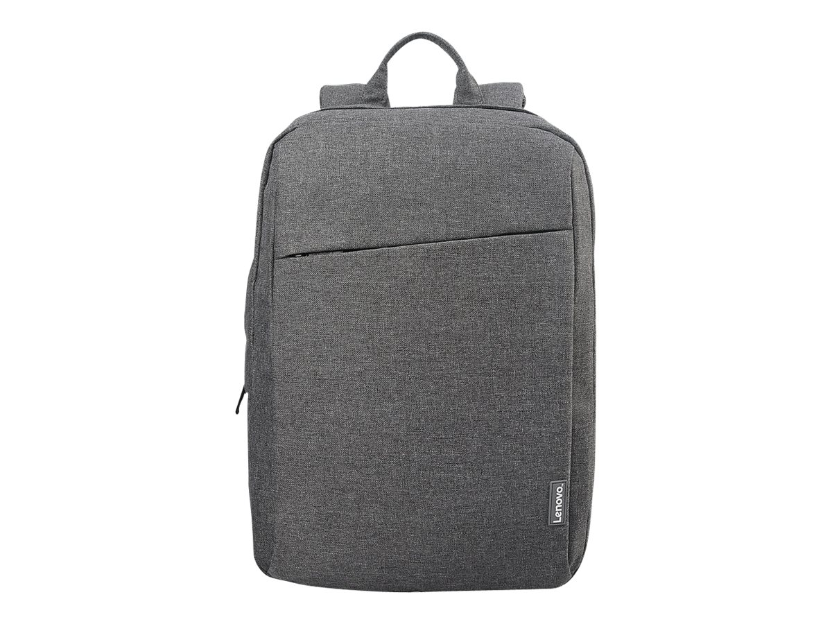 Image for Lenovo Casual Backpack B210 - Notebook Carrying Backpack from Circuit City