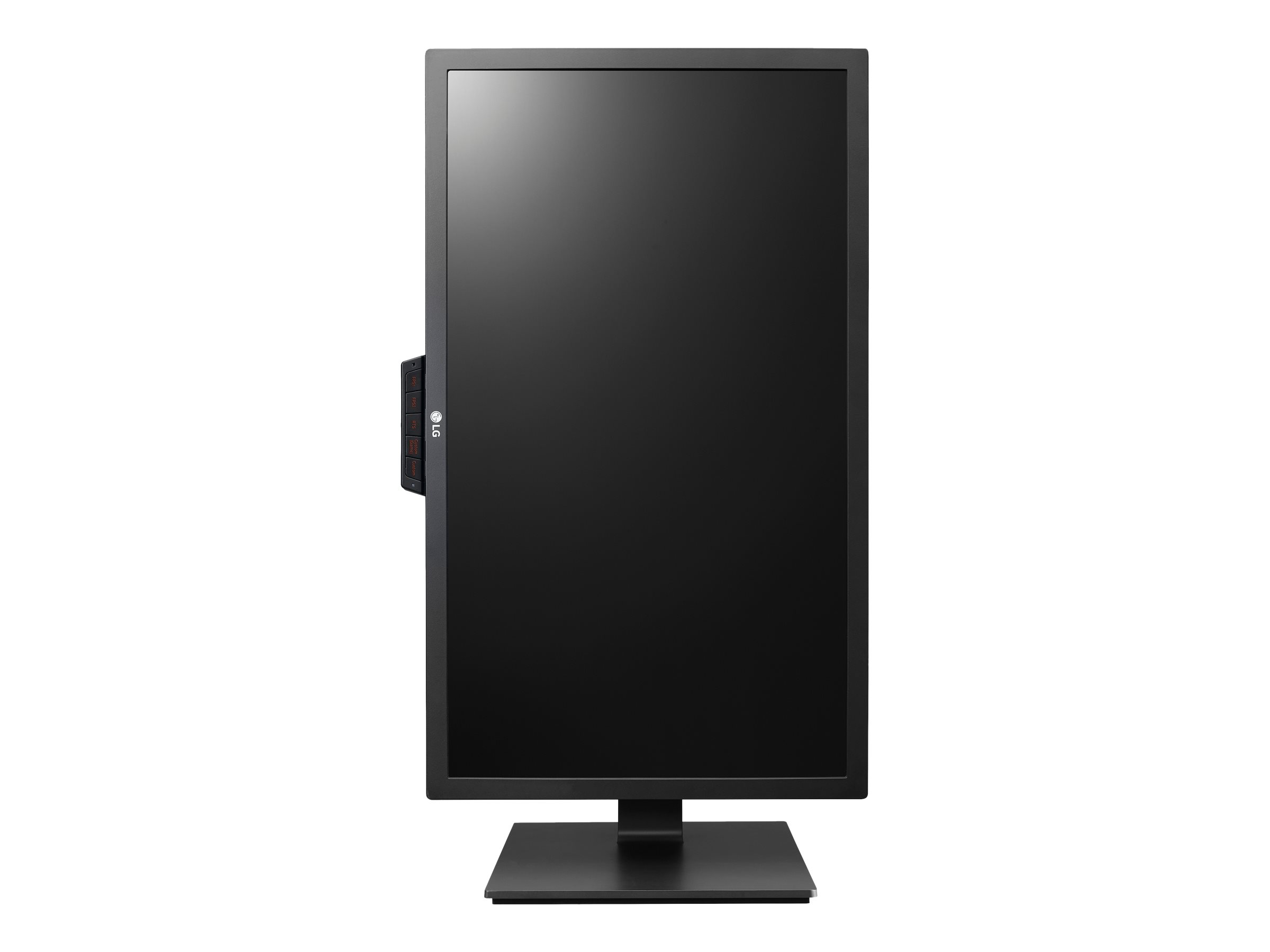 Lg 24-Inch Class Full Hd Gaming Pc Monitor With Amd Freesync, Game