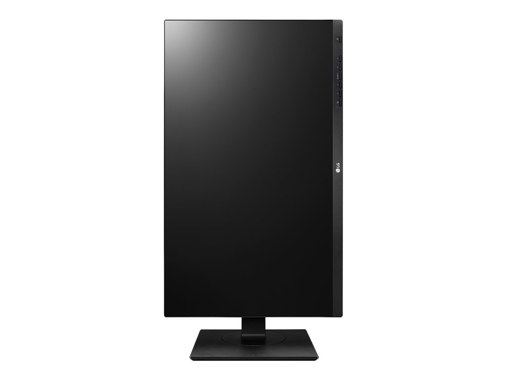 """Image for Lg - Led Monitor - Full Hd (1080P) - 27"""" from Circuit City"""