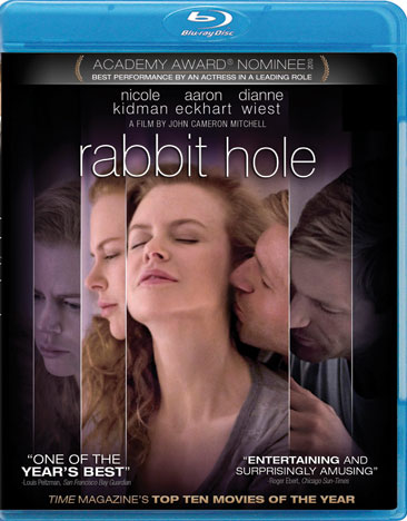 Image for Rabbit Hole (Blu Ray) (Ws/Eng/Eng Sub/Span Sub/Eng Sdh) from Circuit City