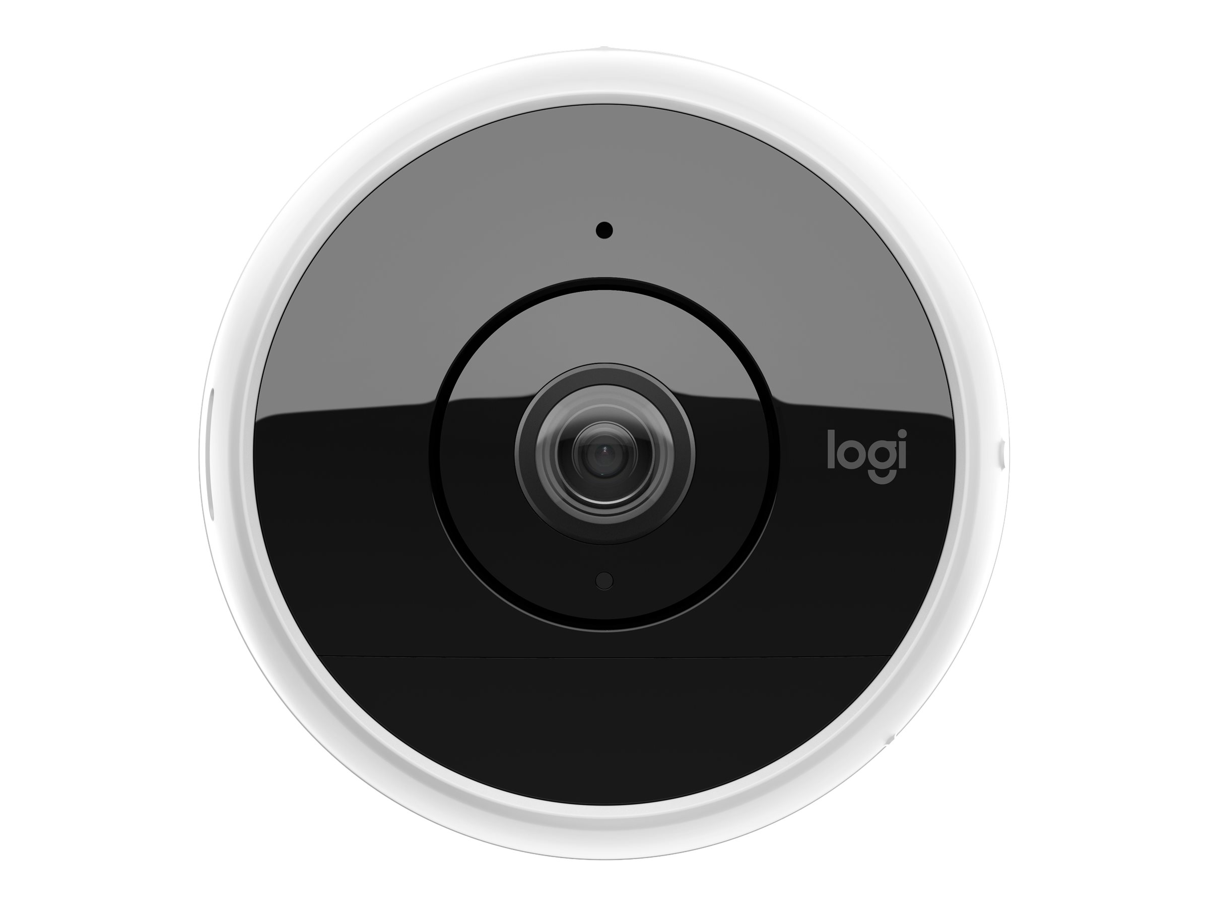 Image for Logitech Circle 2 - network surveillance camera from Circuit City