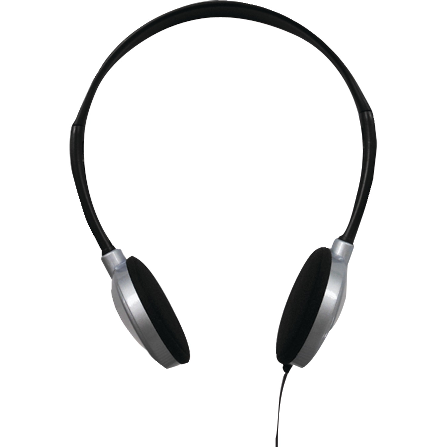 Image for Maxell HP 200 - headphones from Circuit City