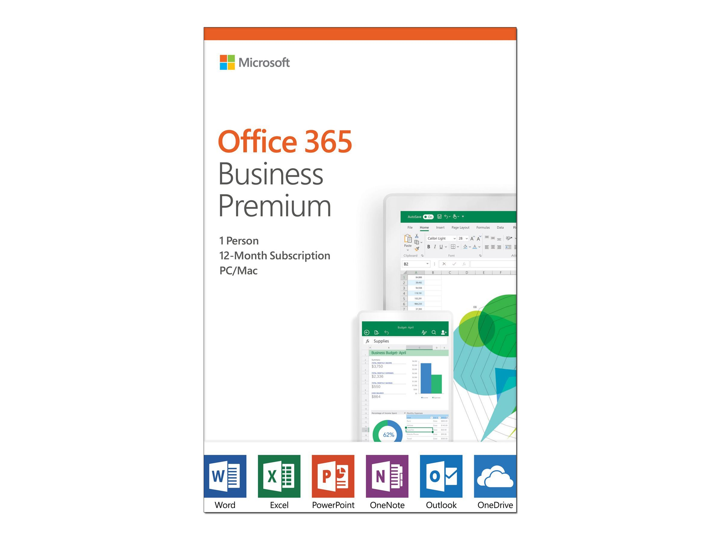 product key for microsoft office 365 business