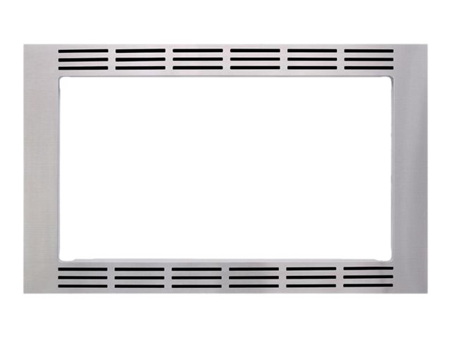 Image for Panasonic Trim Kit For 2.2 Cu. Ft. Microwave Ovens, 30 Wide from Circuit City
