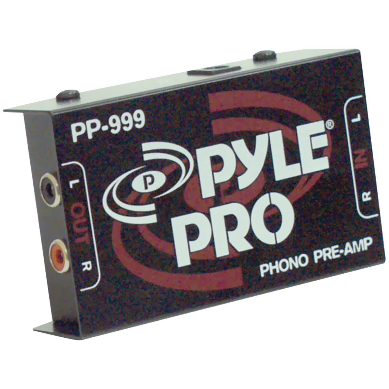 Amplifiers Circuit City Pylehome Ptau45 Mini 2x120w Stereo Power Amplifier With Usb Cd Aux