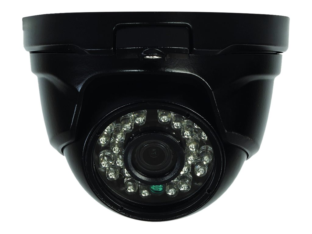 Image for Q-See - Surveillance Camera from Circuit City
