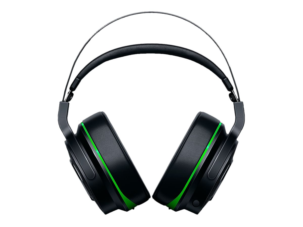 Image for Razer Thresher Ultimate - Headset from Circuit City