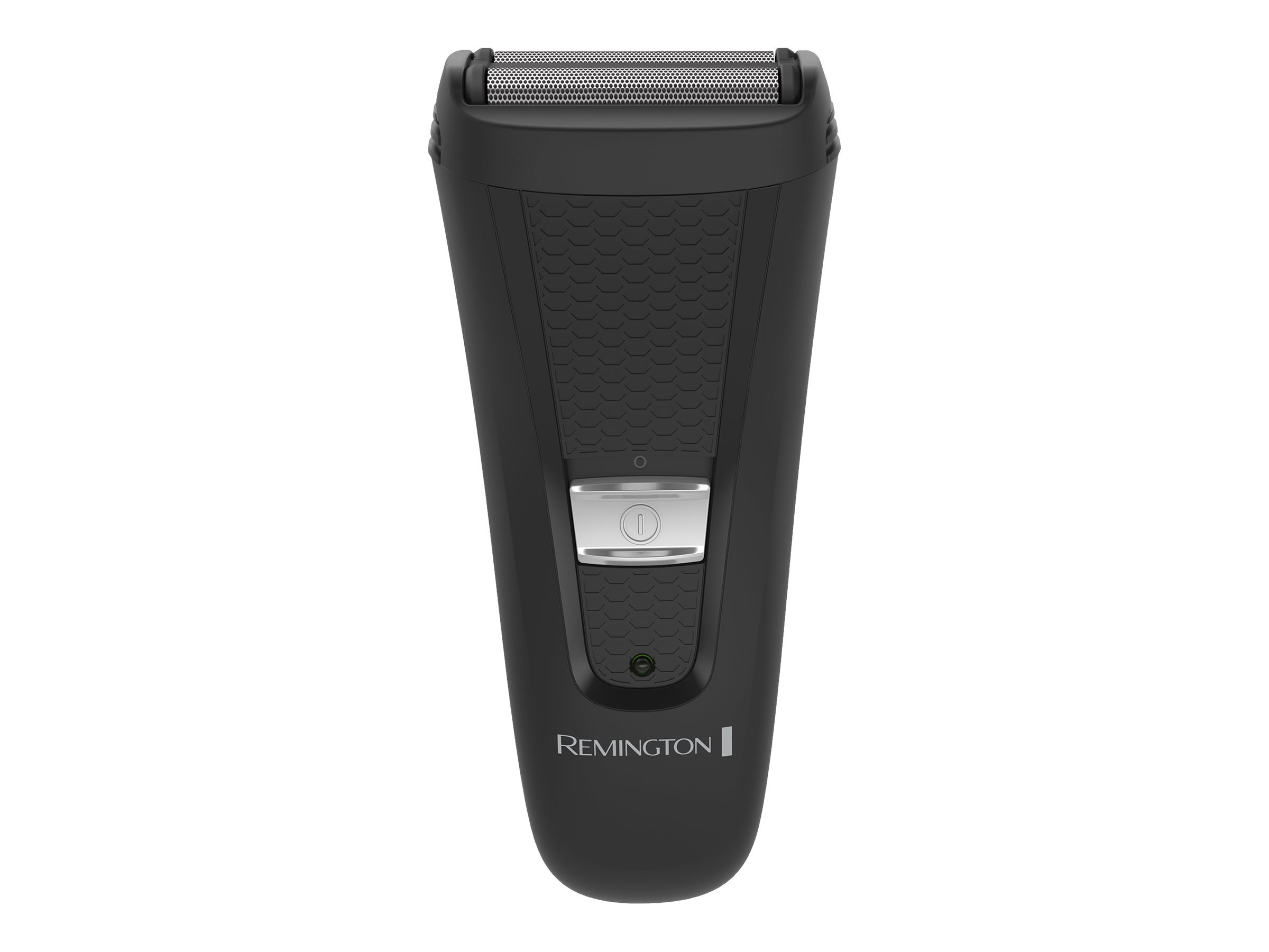 Image for Remington Comfort Series - Shaver from Circuit City