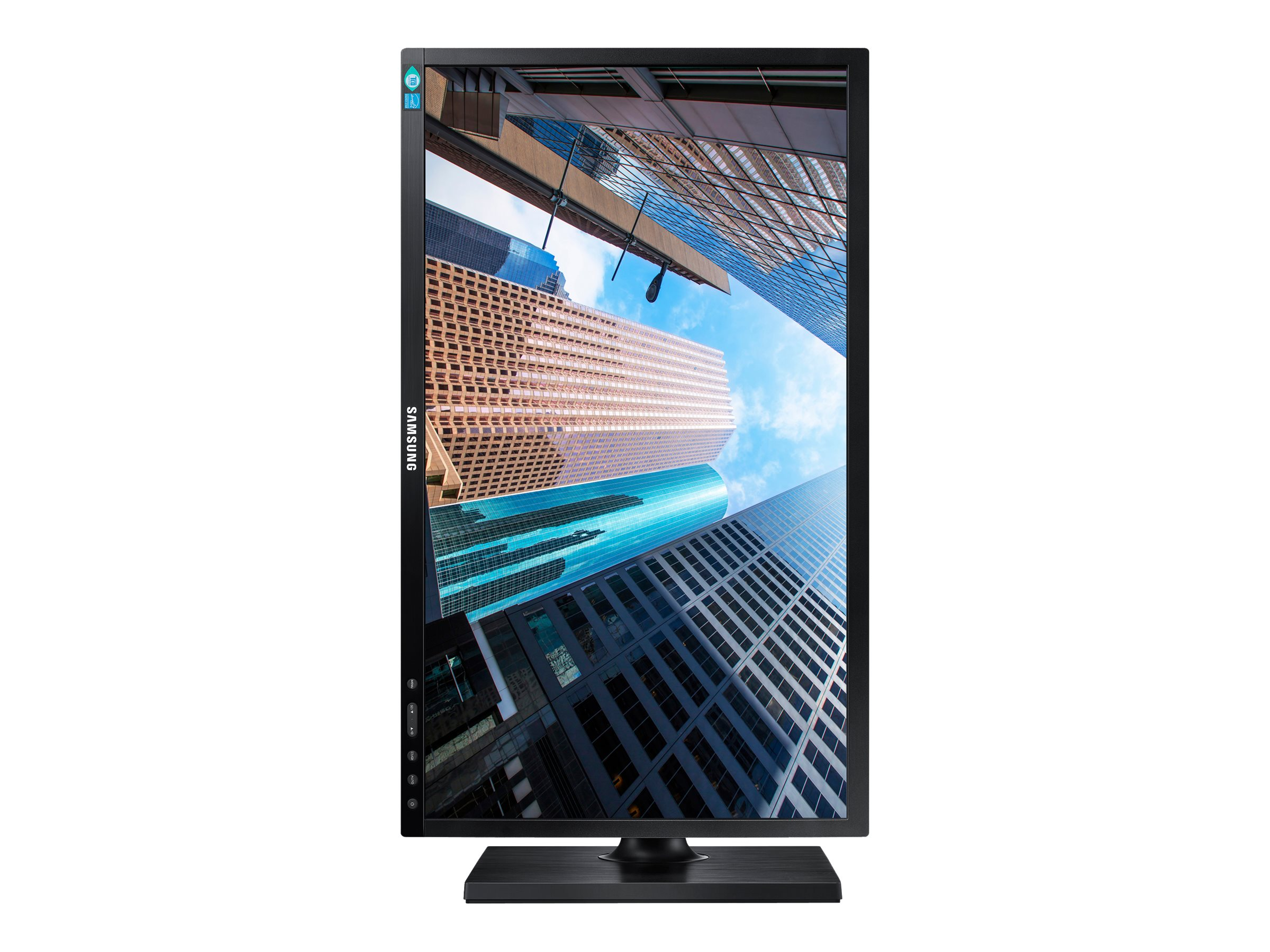 """Image for Samsung Se450 Series - Led Monitor - 22"""" from Circuit City"""