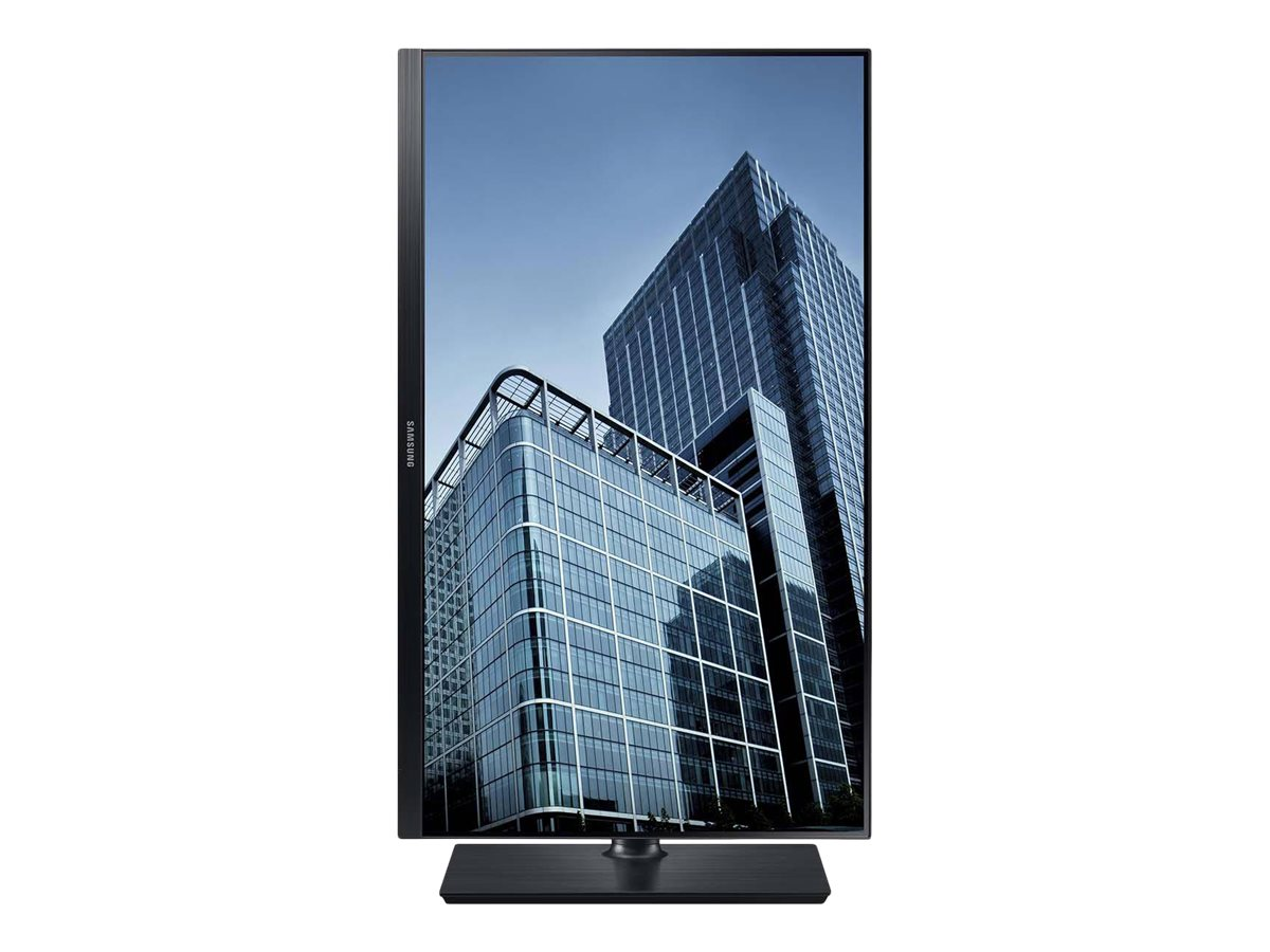 """Image for Samsung Sh85 Series - Led Monitor - 24"""" from Circuit City"""