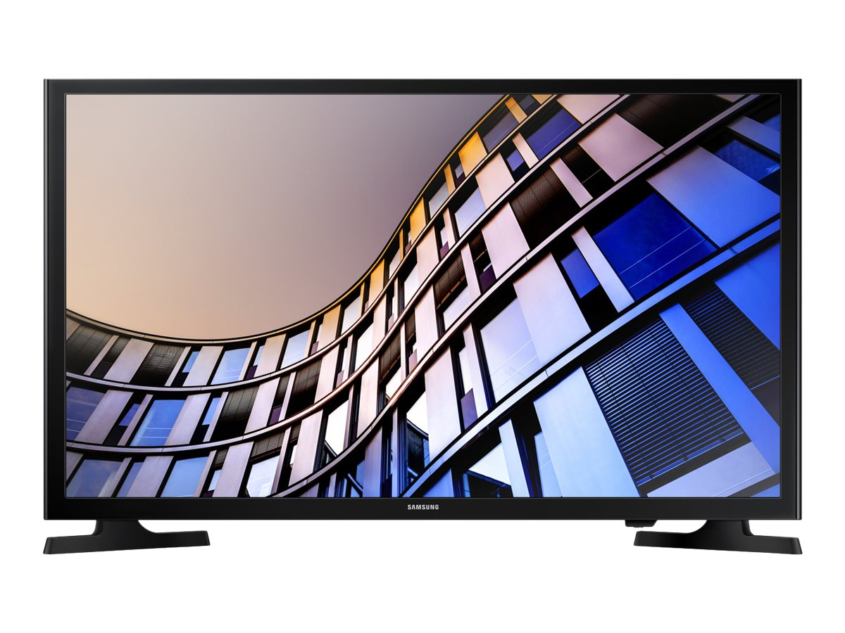 """Image for Samsung UN32M4500BF 4 Series - 32"""" Class (31.5"""" viewable) LED TV from Circuit City"""