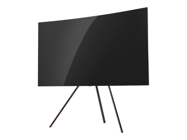 Image for Samsung Studio Stand VG-STSM11B - stand from Circuit City